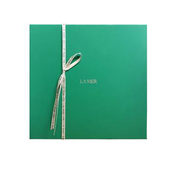 海蓝之谜(Lamer)臻享荟贵宾礼盒13
