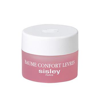法国•希思黎(sisley)舒护润唇霜 9g