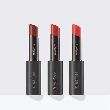 真彩印象唇膏 滋润 口红 点缀唇部色彩,专为焕亮肤色而生的唇膏