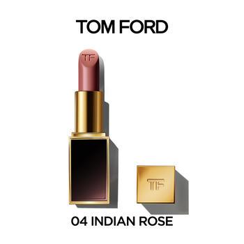 汤姆福特(TOM FORD)烈焰/炫彩/琉光 幻魅唇膏/液体唇釉 多色可选