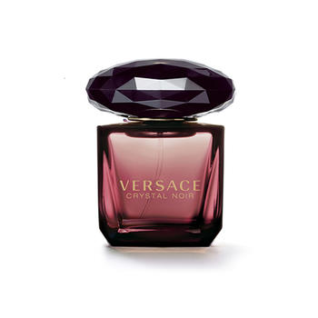 Versace/范思哲星夜水晶女士淡香水30ml/50ml/100ml